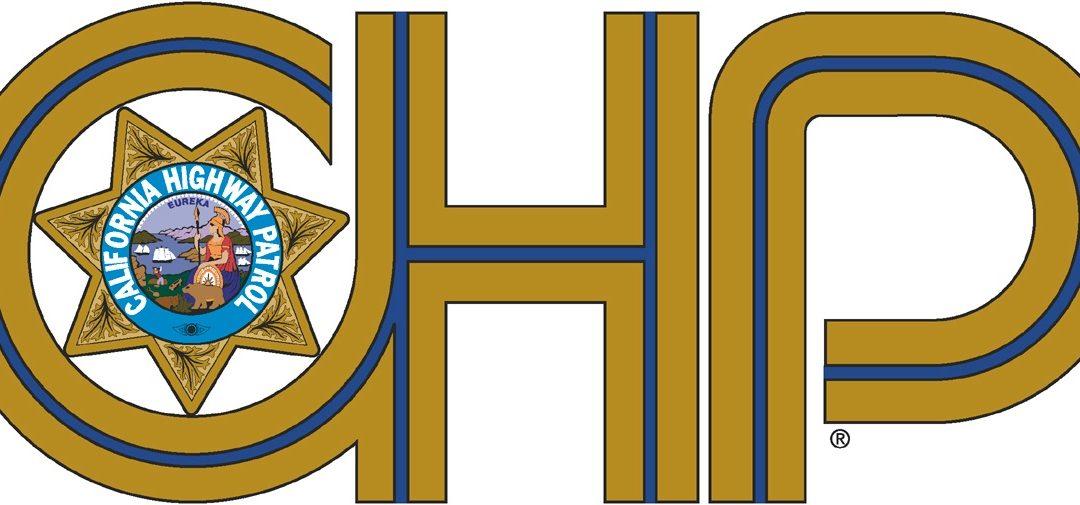 Verificaciones de VIN y CHP (Patrulla de Carreteras de California)